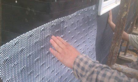 stucco wire mesh furring metal lath 2585