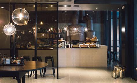 pentahotel hotel review hong kong china wallpaper