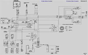 Polaris Rzr Wiring Diagram Collection