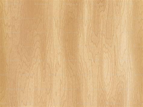chic room decor wood grain wallpaper wallpapersafari