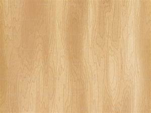 Wood Grain Wallpaper - WallpaperSafari