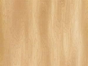 Oak Wood Grain Wallpaper - WallpaperSafari