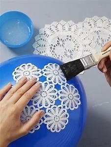 Lampen Selber Basteln : die besten 25 lampen selber machen ideen auf pinterest lampenschirm selber machen solar ~ Watch28wear.com Haus und Dekorationen