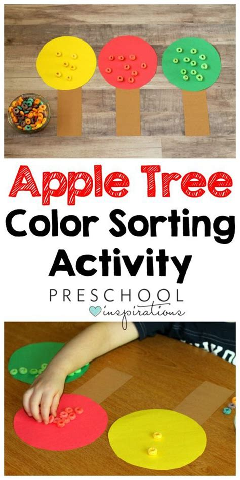 1952 best preschool activities images on 494 | 1c6d466bf0a80fd9e51d62b195dc0f12