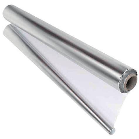 Aluminium Foil  300mm Wide  Philip Harris
