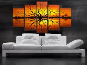 home interiors paintings canvas home wall decor ideas
