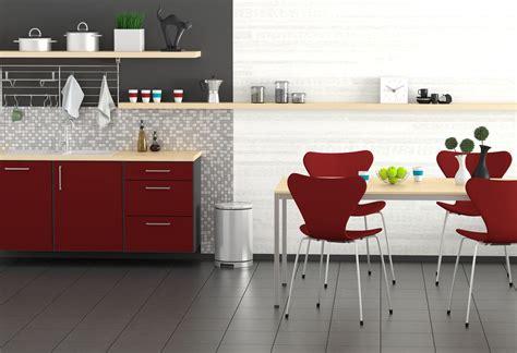 sols cuisine sols cuisine meilleures images d 39 inspiration pour votre