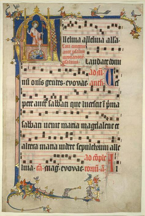 ddfaeadjpg  medieval