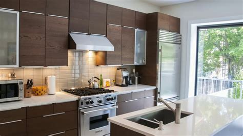 ikea kitchen design ideas 2018 small space custom cabinet makeover installation island
