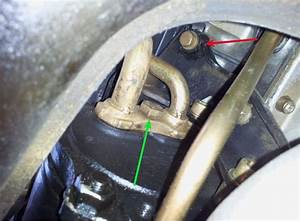 Ac Compressor Leaking  Need To Replace