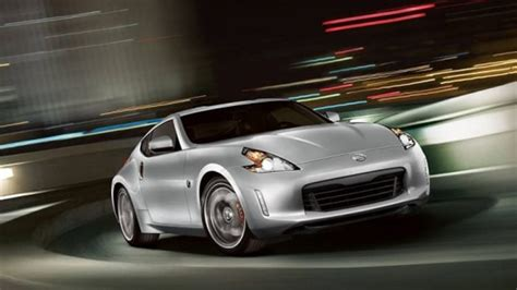 Nissan Z 2020 by 2020 Nissan Z Concept Price Performance Release Date