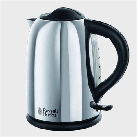 hobbs kettle liter russell discountsqatar qatar