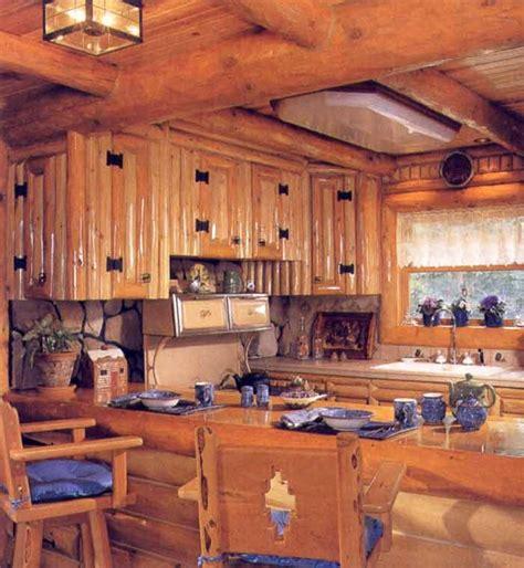 log cabin kitchen cabinets log kitchen cabinets priscilla s palace 7149