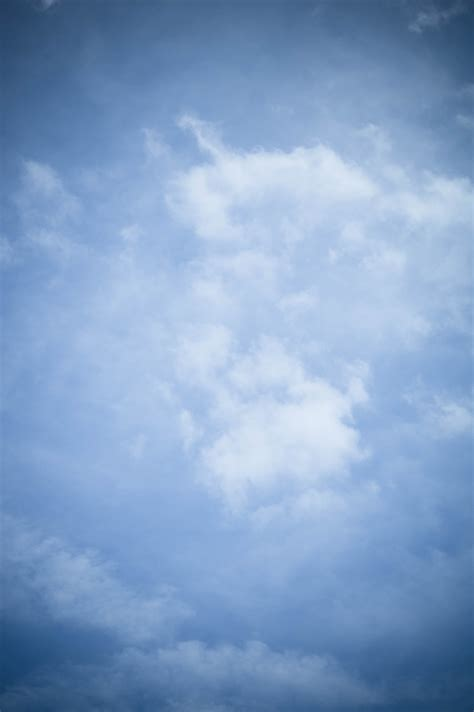 cloud photos free photo overlays 9 archives stage presents