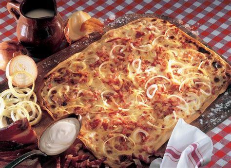alsace cuisine traditionnelle top 10 de la gastronomie alsacienne
