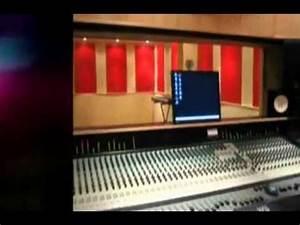 Enregistrement Musique Youtube : studioras musique studio son enregistrement mixage mastering youtube ~ Medecine-chirurgie-esthetiques.com Avis de Voitures