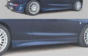 Ford Puma Seitenschweller : french power carstyling tuning satz ~ Kayakingforconservation.com Haus und Dekorationen