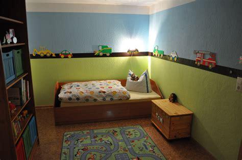 Kinderzimmer Deko Fahrzeuge by Bewegliches Wandbild F 252 Rs Kinderzimmer
