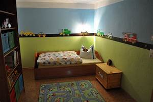 Hängesessel Fürs Zimmer : bewegliches wandbild f rs kinderzimmer ~ Orissabook.com Haus und Dekorationen