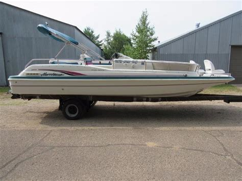 hurricane ls for sale used hurricane boats for sale page 3 of 12 boats com