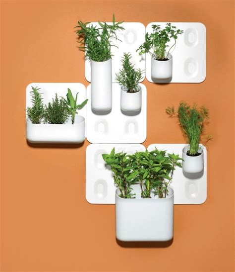 Urbio Wall Planter - 108 best images about urbio on