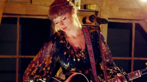 Taylor Swift lança nova música: 'Mr. Perfectly Fine ...