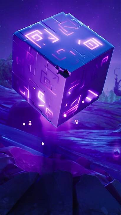 Fortnite 4k Wallpapers Ultra Mobile Android Gaming