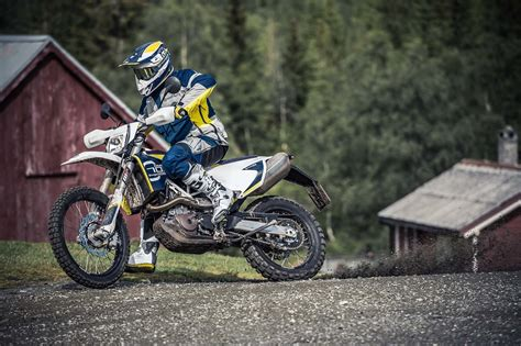 Husqvarna Fe 350 4k Wallpapers by Husqvarna Wallpapers 73 Pictures