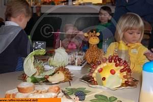 Mit Kindern Kochen : kochen backen fuer kinder raffini kinderevents kindereventagentur mannheim ~ Eleganceandgraceweddings.com Haus und Dekorationen