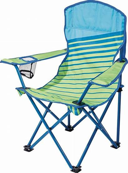 Outdoor Folding Chairs Chair Modern Plus Cost