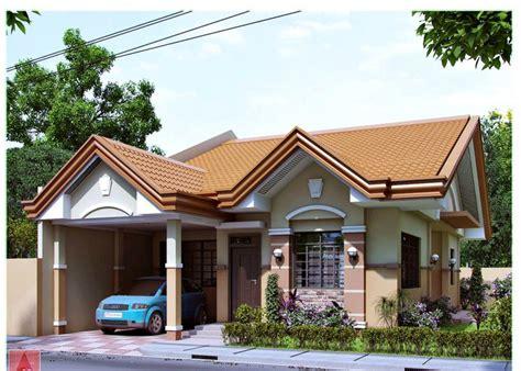 amazing images  bungalow houses   philippines