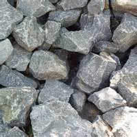 dresser trap rock