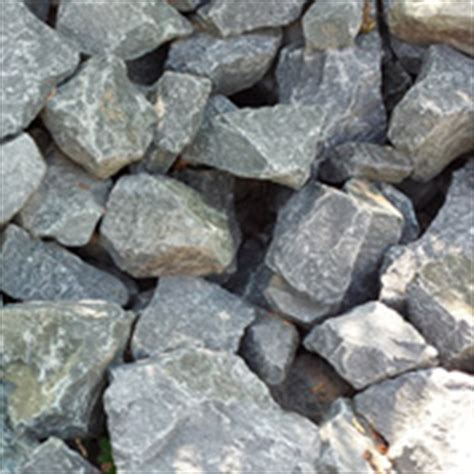 dresser trap rock dresser wi dresser trap rock