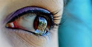 Eye Exams May Reveal Diabetes  High Blood Pressure