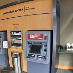 becu phone number becu 16 reviews banks credit unions 1002 park ave