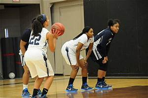 Women's basketball wins fourth straight game | Penn State ...