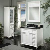 vanities for bathrooms Small Bathroom Vanities For Layouts Lacking Space | EVA Furniture
