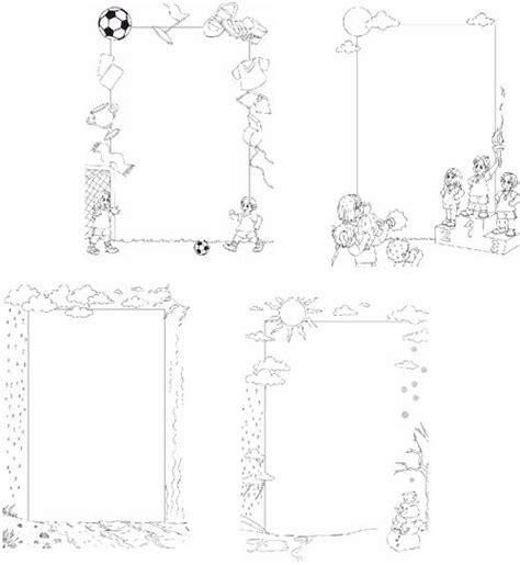 vier neue schmuckrahmen zaubereinmaleins designblog