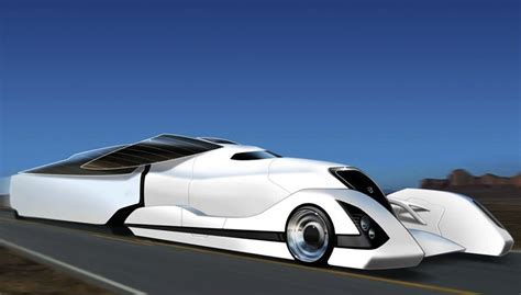 concept truck 1000 images about truck design on pinterest trucks