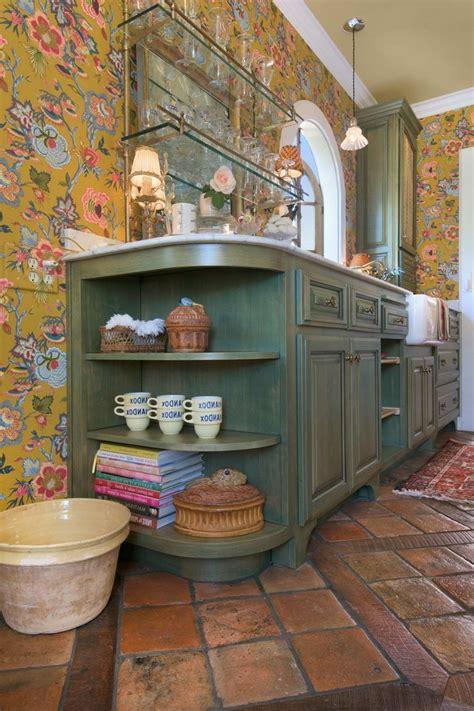 meuble cuisine rustique cuisine meuble cuisine rustique fonctionnalies victorien