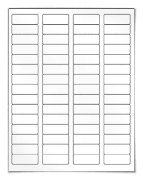 avery templates 5167 blank avery label 5267 template avery label 5267 template printable calendar free printable