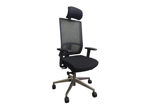 fauteuil de bureau d occasion petit fauteuil de bureau petit fauteuil design de salon