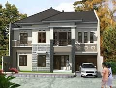 Desain Model Tiang Teras Rumah Minimalis Modern 2016 TIPS DAN GAMBAR DESAIN MODEL ATAP RUMAH Freewaremini Desain Atap Rumah Berbagai Macam Desain Atap Rumah Minimalis Rumah DIY