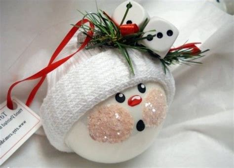 christmas crafts for adults www imgkid com the image