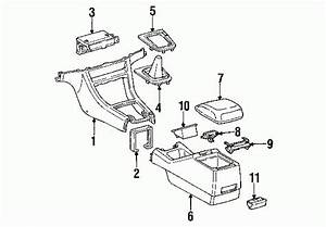 1995 toyota camry parts oem toyota parts toyota With 1995 toyota camry wiring diagram