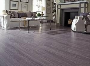 12mmpad redwater river hewed oak dream home lumber for Premium flooring liquidators