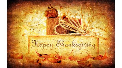 Happy Dual Monitor Wallpaper by Dual Monitor Happy Thanksgiving Wallpaper 28 Images