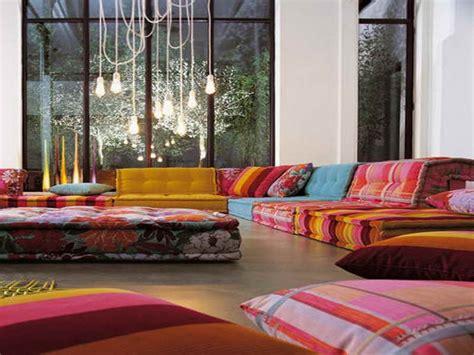 mah jong modular sofa knock off sofa hpricot com