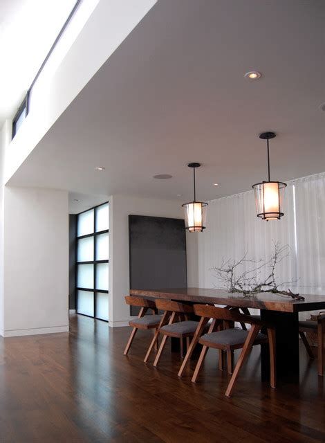 floor decor hillsborough mak studio hillsborough ii modern dining room san francisco by mak studio