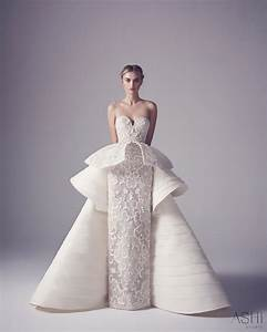 exquisite ashi studio spring summer 2016 bridal dresses With wedding dresses 2016 summer